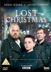 Lost Christmas (DVD)