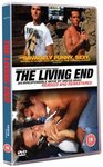 Living End (DVD)