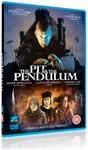 Pit and the Pendulum (DVD)