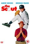Scout, the (DVD)