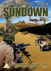 Sundown (DVD)