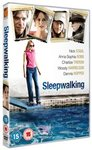 Sleepwalking (DVD)