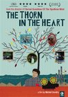 Thorn in the Heart (DVD)