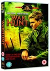War Hunt (DVD)