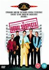 Usual Suspects (DVD)