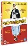 Youth in Revolt (DVD)