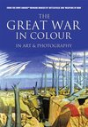 Great War in Colour (DVD)