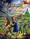 Legends of Oz - Dorothy's Return (DVD)