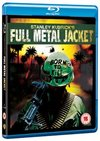Full Metal Jacket (Definitive Edition) (Blu-ray)