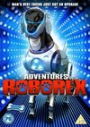 Adventures of RoboRex (DVD)