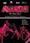 Aeros - The Stage Show (DVD)