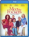 Meet The Fockers (Blu-ray)