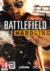 Battlefield: Hardline (PC)