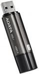 ADATA S102 Pro 64GB USB 3.0 Flash Drive