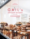 Gail's Artisan Bakery Cookbook - Roy Levy (Hardcover)