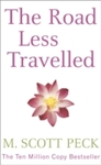 Road Less Travelled - M. Scott Peck (Paperback)