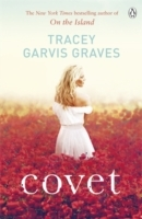 Covet - Tracey Garvis Graves (Paperback) - Cover