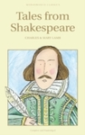 Tales From Shakespeare - Charles Lamb (Paperback)