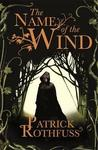 Name of the Wind - Patrick Rothfuss (Paperback)