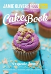 Jamie's Food Tube: the Cake Book - Cupcake Jemma (Paperback)