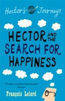 Hector and the Search For Happiness - Francois Lelord (Paperback) - Cover