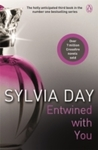 Entwined With You - Sylvia Day (Paperback)
