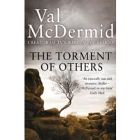 Torment of Others - Val Mcdermid (Paperback)