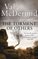 Torment of Others - Val Mcdermid (Paperback) - Cover