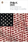 Man In the High Castle - Philip K. Dick (Paperback)
