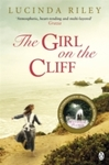 Girl On the Cliff - Lucinda Riley (Paperback)