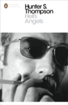 Hell's Angels - Hunter S. Thompson (Paperback)