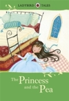 Ladybird Tales: the Princess and the Pea - Vera Southgate (Hardcover)