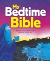 My Bedtime Bible - Stephanie Jeffs (Paperback)