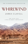 Whirlwind - James Clavell (Paperback)