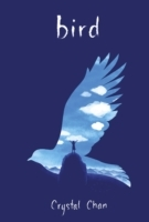 Bird - Crystal Chan (Hardcover) - Cover