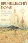 Brunelleschi's Dome - Ross King (Paperback)