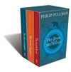 His Dark Materials Slipcase - Philip Pullman (Hardcover)