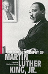Autobiography of Martin Luther King, Jr - Martin Luther, Jr. King (Paperback)