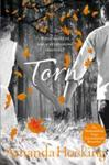 Torn - Amanda Hocking (Paperback)