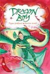Dragon Boy - Pippa Goodhart (Paperback)