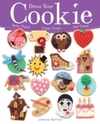 Dress Your Cookie - Joanna Farrow (Paperback)