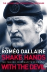 Shake Hands With the Devil - Romeo Dallaire (Paperback)