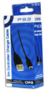 Orb Multi 3M Data & Charge Cable (PS3/PSP)