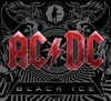 AC/DC - Black Ice (Vinyl) Cover