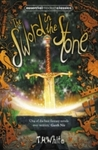 Sword In the Stone - T. H. White (Paperback)