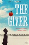 Giver - Lois Lowry (Paperback)