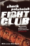 Fight Club - Chuck Palahniuk (Paperback)