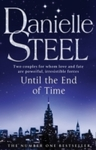 Until the End of Time - Danielle Steel (Paperback)