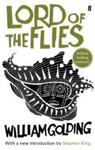 Lord of the Flies - William Golding (Paperback)
