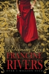 Redeeming Love - Francine Rivers (Paperback)